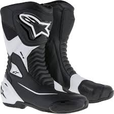 cheap racing boots alpinestars smx s motorcycle boots buy cheap fc moto