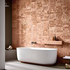 New Waves Bathtub Corian Bathtub All Architecture And Design Manufacturers Videos