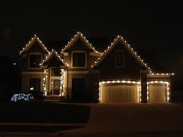 christmas house lights johnson county lights jocolights