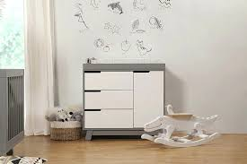 best baby dresser changing table babyletto changing table drawers dresser sale furniture honest crib