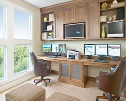 awesome designing a home office best 25 home office ideas on