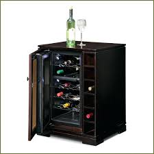 cabinet mount wine cooler wall mounted wine cooler hybriddog info