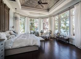 Gorgeous Master Bedroom Weber Design Group Via House Of Turquoise - Designing a master bedroom