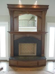 cabinetry u2013 br wood design