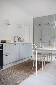 decoration en cuisine 1549 best déco cuisine images on kitchen ideas kitchens