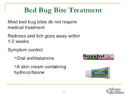 Medicine For Bed Bugs Bed Bugs