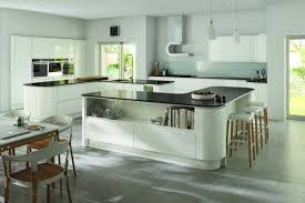 Replacement Kitchen Cabinet Doors And Drawer Fronts Replacement Kitchen Cabinet Doors And Drawers Ireland Replacement