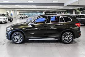 best bmw lease deals bmw x1 2017 lease deals cars gallery
