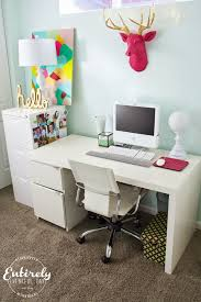 Decorate My House Why Decorating Your House Is So Hard And How To Make It Easy
