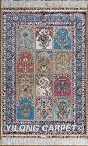 indian area rugs 77 best 2 7 u0027x4 u0027 handmade rugs persian rugs small rugs images on