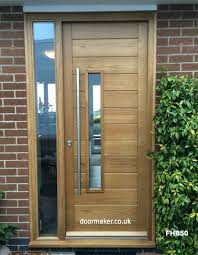 Entrance Door Design Best 20 Contemporary Doors Ideas On Pinterest U2014no Signup Required