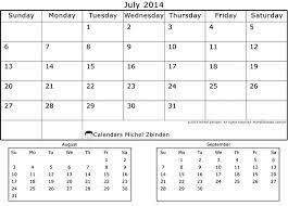 27 best august 2014 calendar images on pinterest printable