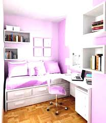 purple bedrooms bedrooms for girls purple and pink bedrooms for girls purple and