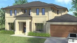 modern house designs floor plans south africa small double storey house plans south africa interior design best