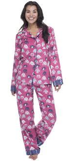 sweater pajamas munki munki s sweaters flannel pajama set