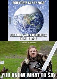 Ned Stark Meme Generator - funny winter is coming pictures sayings quotes memes the best