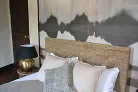 chambre d hotes etienne chambres d hôtes alliant charme et modernité proximité lyon st