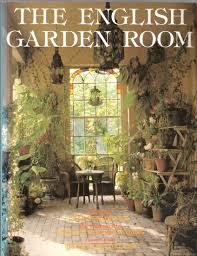 the english garden room amazon co uk elizabeth dickson fritz