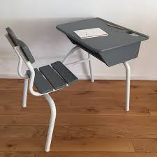 desk with attached chair amazing chair with desk attached for room board chairs teen desk and
