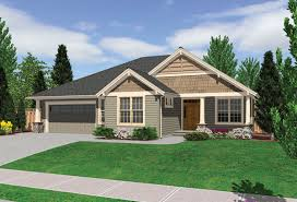 5 Bedroom House Plans Under 2000 Square Feet House Plans With 3 Car Garages House Plans And More