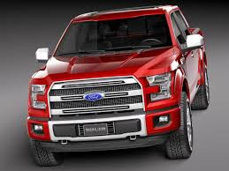 2018 ford f 150 diesel 10 speed transmission debut the weekly
