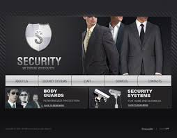 flash website template free security flash website template best website templates