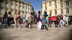 Bordeaux Street Art Swing U0027in Bordeaux Hd Youtube