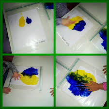 13 best preschool images on pinterest diy activity ideas and