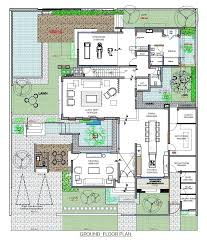 villa floor plans villa designs and floor plans novic me