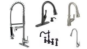 kitchen faucet low flow kohler faucets lowes commercial kitchen bathroom sink delta faucet