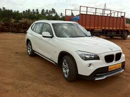 bmw car in india inventory of used bmw cars in bangalore between 20 0 lakhs