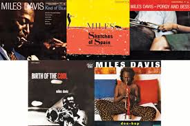 understanding miles davis in 9 parts vulture