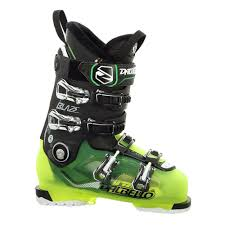buy ski boots nz sun and dalbello blaze performance ski boots nz
