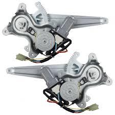 lexus es330 alternator everydayautoparts com 02 03 lexus es300 u0026 04 06 es330 set of