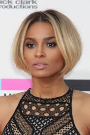 hairstyles easy to maintain medium to short celebrity bob hairstyles we love short bobs bobs and celebrity bobs