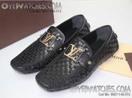 buy boots mumbai bally ferragamo replica copy loafers shoes in mumbai