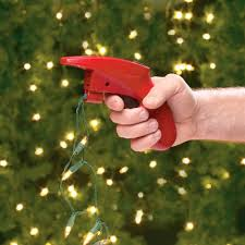 christmas light tester repair gun from sporty u0027s tool shop