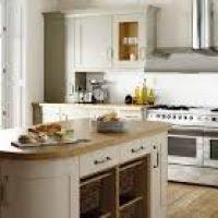 Kitchen Cabinet Definition Cabinet Definition Government Quizlet Thesecretconsul Com
