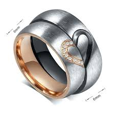 cheap his and hers wedding rings wedding bands his and hers cheap his and hers wedding rings cheap