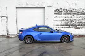 subaru sports car brz 2015 2015 subaru brz continues to be a breathtaking little sports coupe