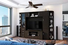 viva dark oak living room furniture from ace decore