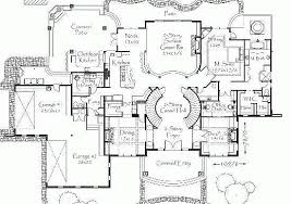 winsome inspiration 10 house plans with double staircase two what