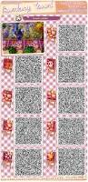 Animal Crossing Town Flag 206 Best Ac Paths Images On Pinterest Paths Acnl Paths And Qr Codes