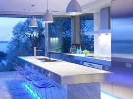 unique kitchen island kitchen modern kitchen pendant lights and 22 modern kitchen