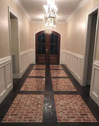 Dan Lynch Concrete Floors Marrero Louisiana