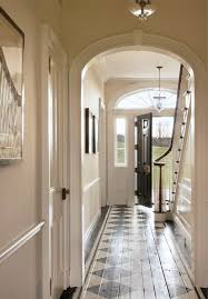best 25 classic hallway paint ideas on pinterest grey hallway