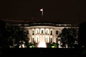 the white house of horrors 4 ghosts haunting 1600 pennsylvania