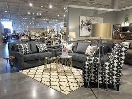 interior home store tucson area s second homestore opens tucson business news