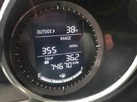 Mazda Cx 5 Interior 2015 2015 Mazda Cx 5 Pictures Cargurus
