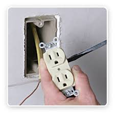 electrical circuit installation u0026 repair buffalo ny area